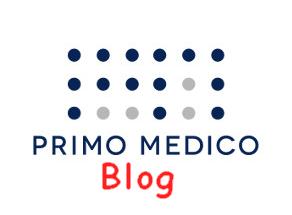 PRIMO MEDICO Blog