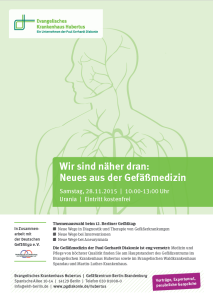 neues_aus_gefaessmedizin_3