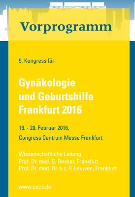 Einladung_Gyn_geburts_2016_Frankfurt