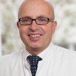 Prof. Dr. med. Ernst Weigang Spezialist für Gegfäßchirurgie Berlin
