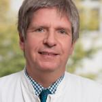 Dr. med. Clemesn Fahrig Spezialist für Angiologie Berlin