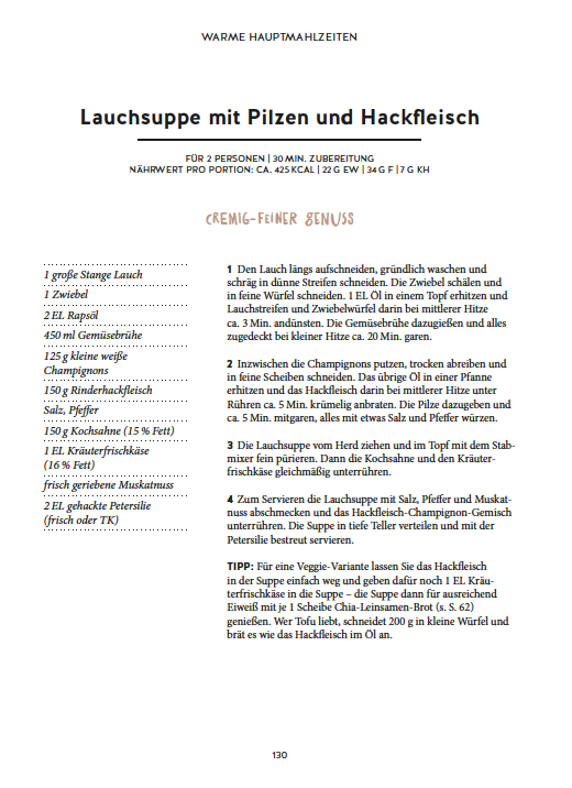 Lauchsuppe_1