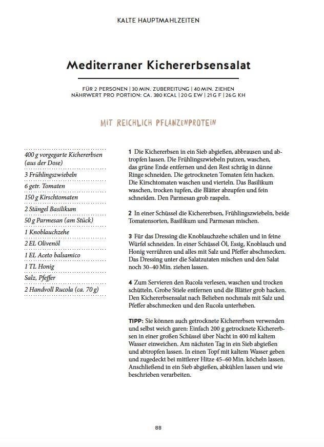 Med_Kichererbse_1