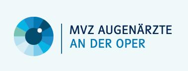 Dr-Neuhann-Kollegen-MVZ-an-der-Oper-in-München