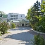 PRIMO-MEDICO-Prof-Dr-Weigang-Spezialist-Gefaesschirurgie-Berlin-Aussenansicht
