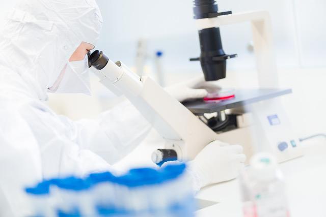 Spezialisten für Immun-Onkologie arbeiten mit Nobelpreis-Methode