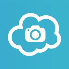Mit MedPhoto in Kliniken sicher Bilder versenden