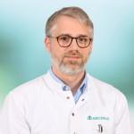 Prof.Dr.Obermann
