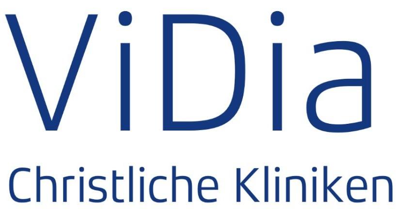 ViDia im Dialog auf Tour