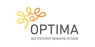 Wissenschaftliche Psychotherapie bei Depressionen im tagklinischen Setting