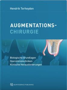 Augmentations-Chirurgie: Biologische Grundlagen, Operationstechniken, klinische Herausforderungen