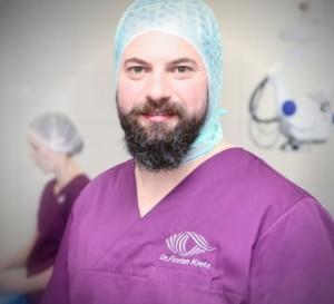 Doktor Kretz